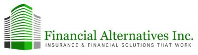 Financial Alternatives Inc.