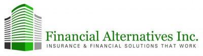 Financial Alternatives Inc.